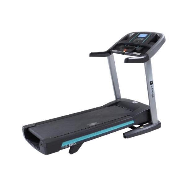 Treadmill Domyos Run Pro