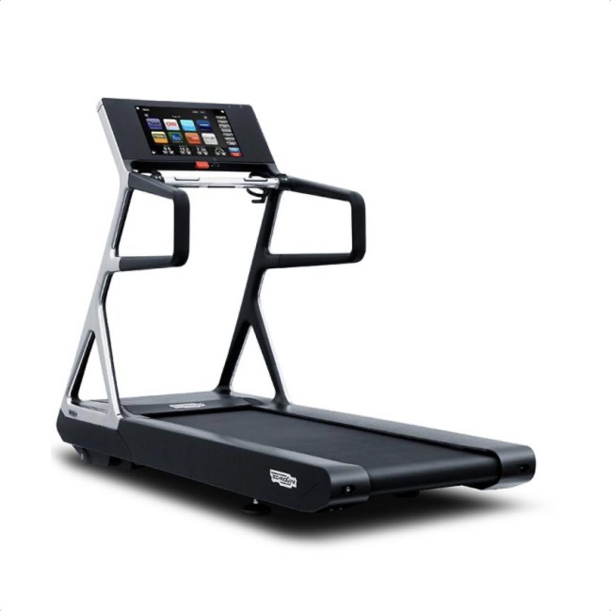 Treadmill Life Fitness T5