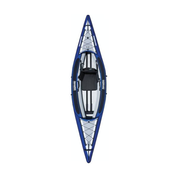 Inflatable Kayak Columbia One