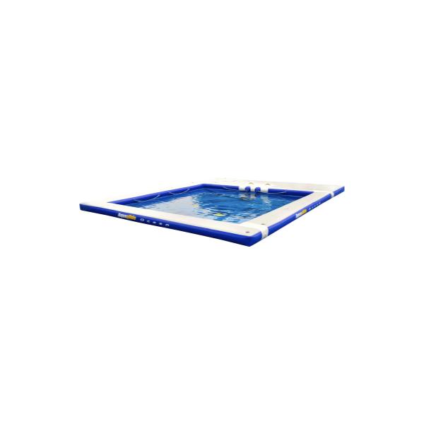 Ocean Pool 4mx4m