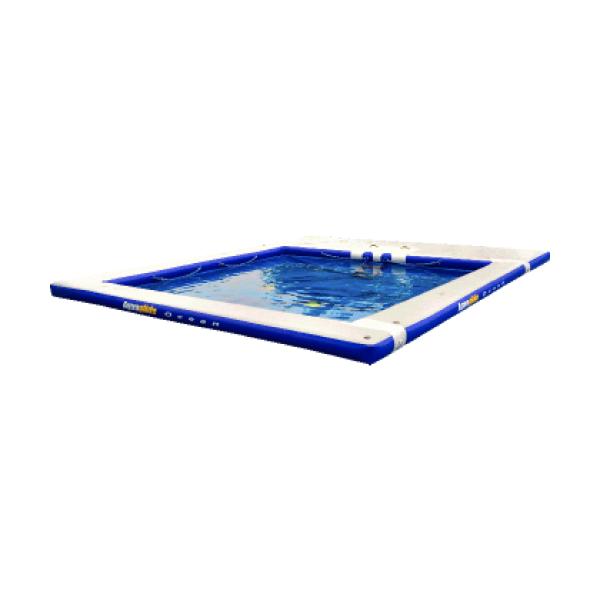 Ocean Pool 6mx5m