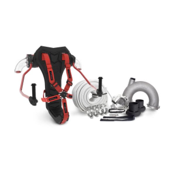Jetpack Full Kit