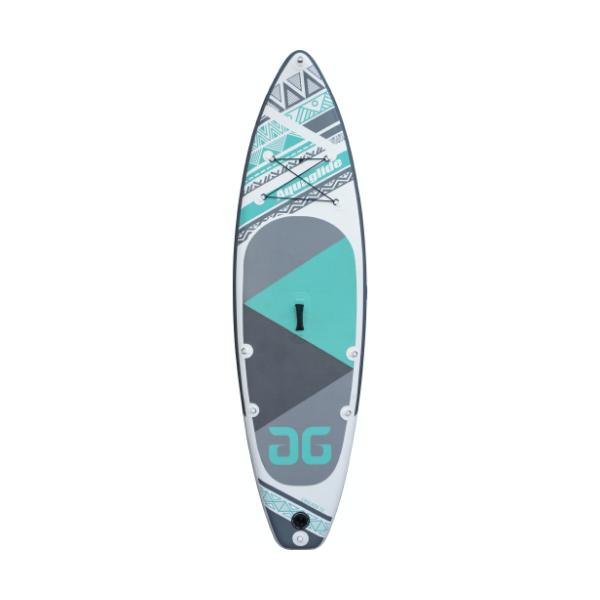 SUP Aquaglide Cascade 10.6