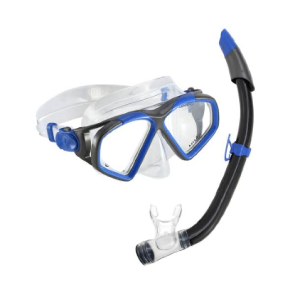 Snorkeling Mask