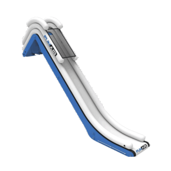 Yacht Slide 4,5 m